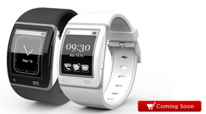 sonostar smartwatch coming soon