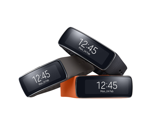 Samsung_Gear_Fit_MWC_2014