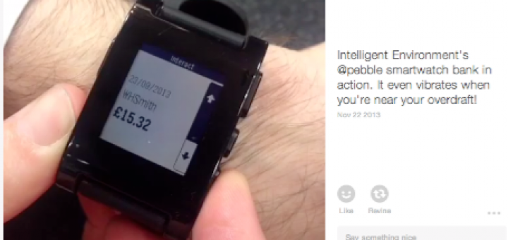 24 Awesome Ways Smart Watches Improve Our Lives Today (A ...