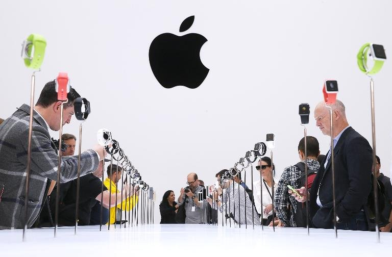 The Media Are Wrong: the Apple Watch Will Sell Like Crazy